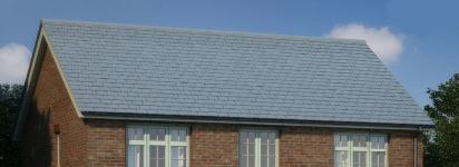 Expert, high quality, cost competitive roofer Wakefield and all local areas